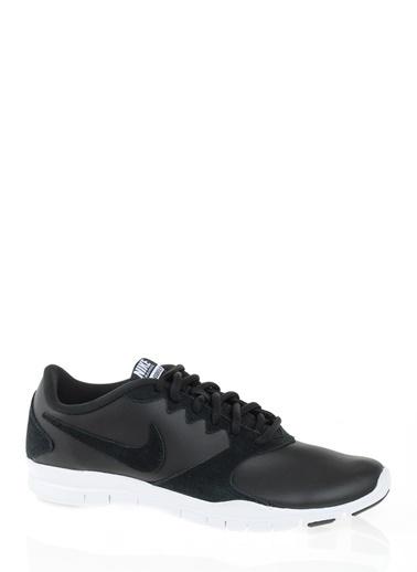 Nike Flex Essential Siyah